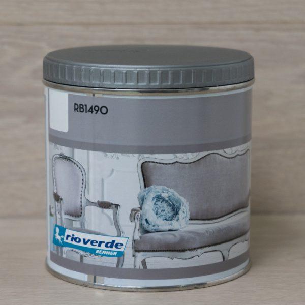 barniz-a-la-tiza-efecto-retro-rbxx90-rio-verde