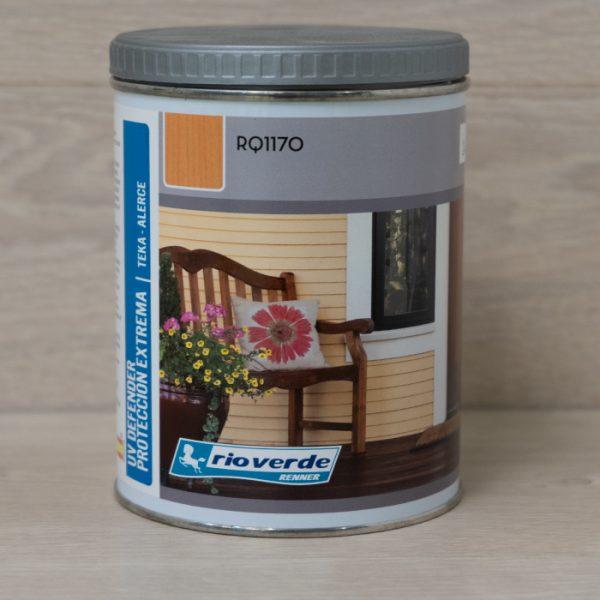 barniz-protector-alta-resistencia-uv-para-madera-teka