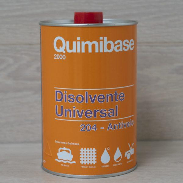 disolvente-universal-204-antivelo-quimibase