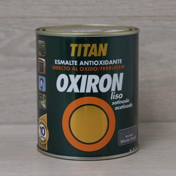 esmalte-para-acero-oxiron-liso-satinado-titanlux
