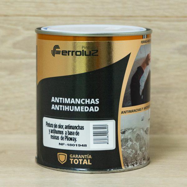 pintura-antimanchas-antihumedad-express-ferroluz