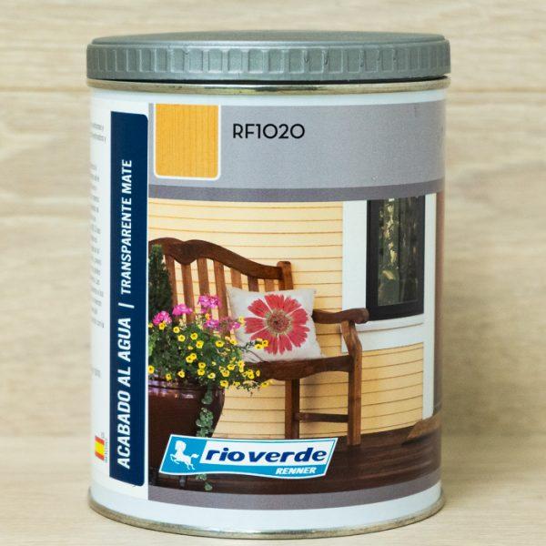 barniz-protector-para-madera-efecto-clásico