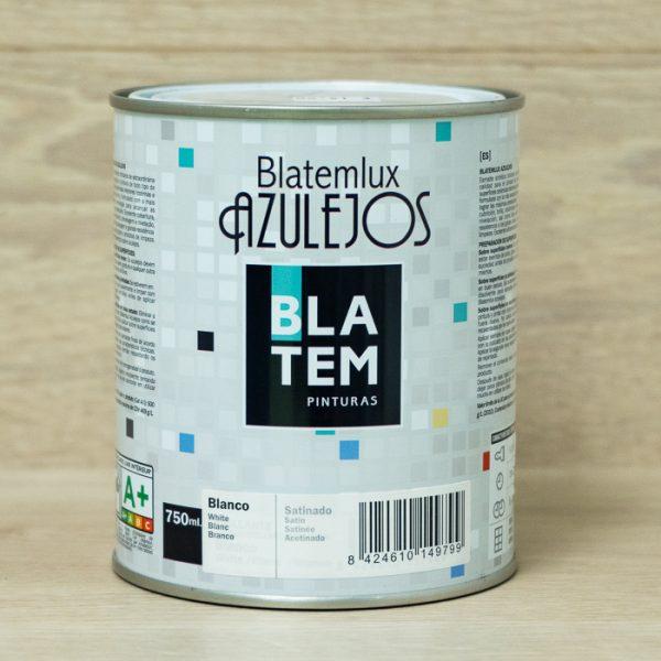 Pintura para azulejos blatemlux azulejos