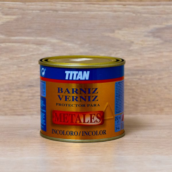 barniz-para-metales-titanlux