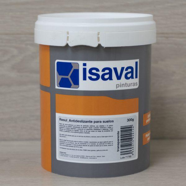 tratamiento-antideslizante-para-suelos-resul