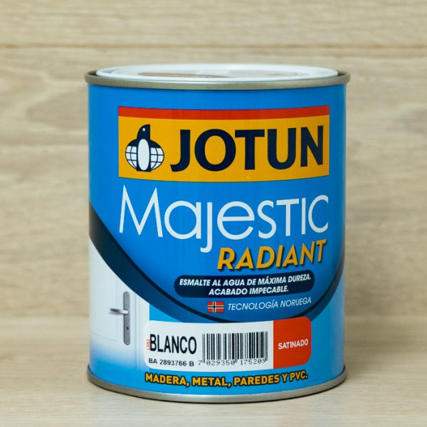 esmalte-majestic-radiant-jotun