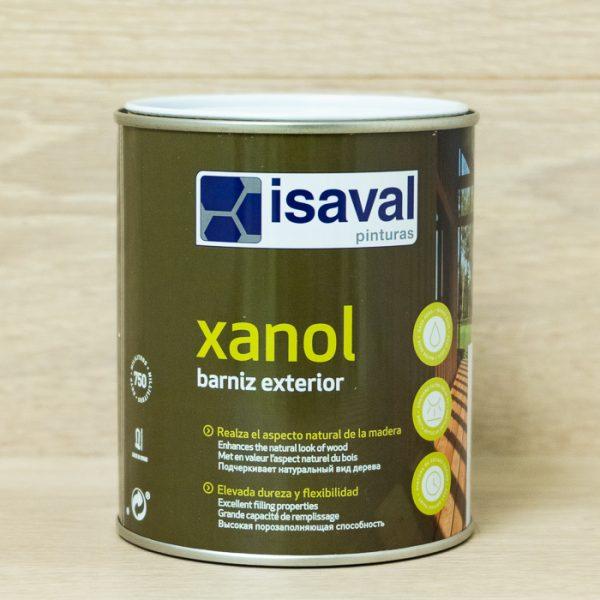 xanol-barniz-exterior-universal-para-madera