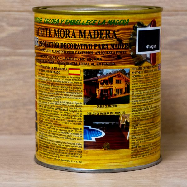 aceite-para-madera-barnices-mora-satinado