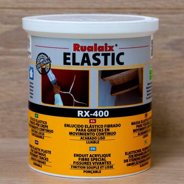 masilla-elastica-para-interiores
