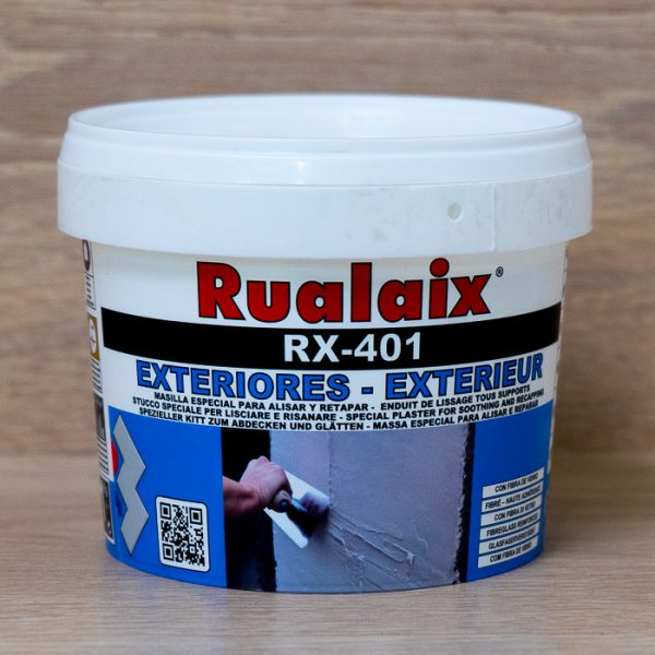 Lucido-para-fachadas-exteriores-rualaix