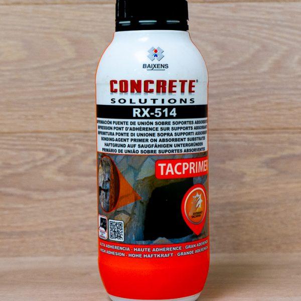 enlucido-listo-al-uso-concrete-tacprimer