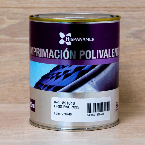 imprimacion todoterreno polivalente hispanamer
