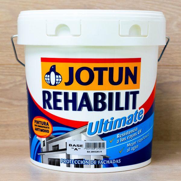 pintura-para-fachadas-rehabilit-ultimate-jotun