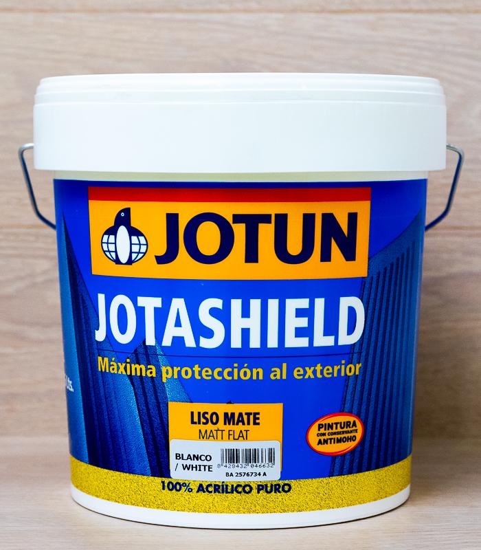jotashield-protección-exteriores-impermeabilizante