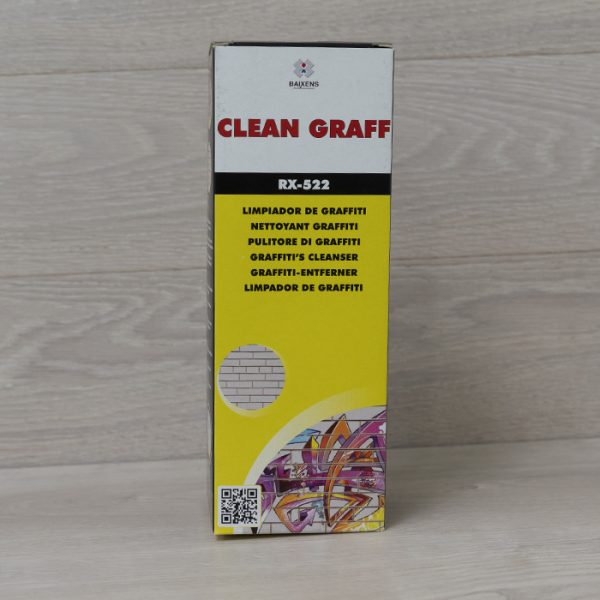 limpiador-elimina-antigraffitis