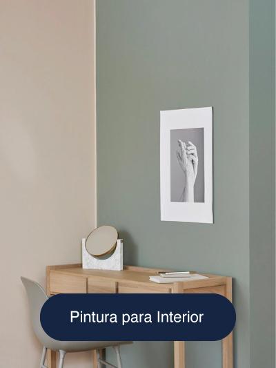 Cat-Pintura-para-Interior
