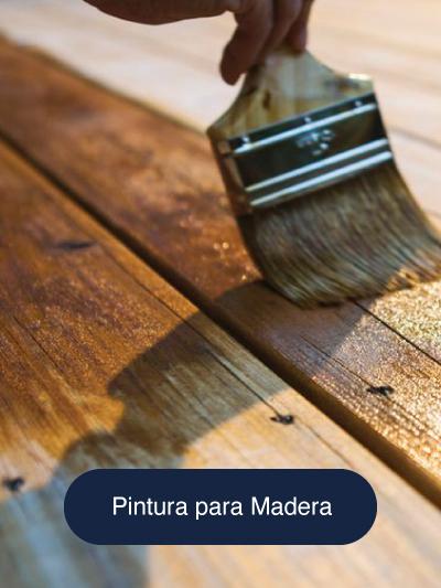 Cat-Pintura-para-Madera